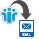 lotus notes to apple mail eml